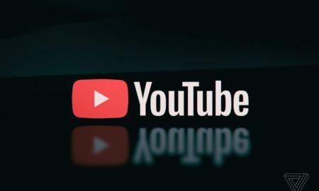 YouTube: Τι είδε περισσότερο ο κόσμος το 2020