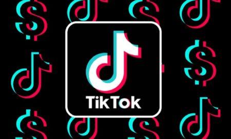 """TikTok: """"Κλειδώνει"""" τους λογαριασμούς ανήλικων χρηστών"""