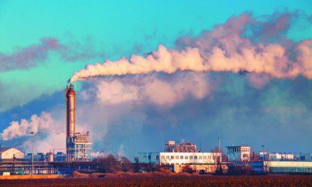 Ατμοσφαιρική ρύπανση: Αιτία για το θάνατο χιλιάδων Ευρωπαίων