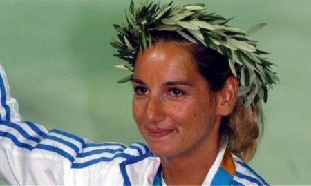 Μπεκατώρου: Νέα παραίτηση από τον Ιστιοπλοϊκό Όμιλο-Και άλλες αθλήτριες σπάνε τη σιωπή τους