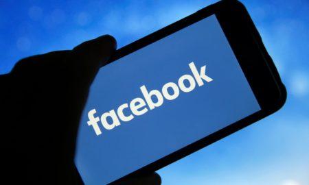 Χρυσωρυχείο η πανδημία για το Facebook: Ρεκόρ σε χρήστες και κέρδη