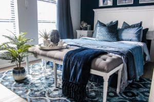 Φενκ Σούι: Έχετε διαμορφώσει το υπνοδωμάτιό σας σύμφωνα με τους κανόνες του;