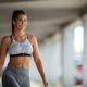 Γυμναστική: Πώς θα πείσετε τον εαυτό σας να αποχωριστεί τον καναπέ το 2021