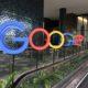 Google: Απειλεί να κλείσει τη μηχανή αναζήτησης στην Αυστραλία