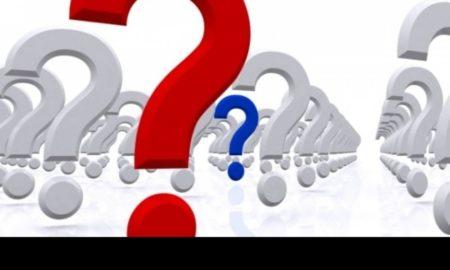 Γρίφος στο Twitter: Είναι στρογγυλή ή τετράγωνη η κούπα που βλέπεις;
