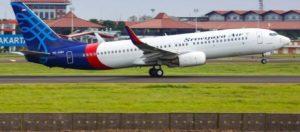 Ινδονησία: Αγνοείται αεροσκάφος που απογειώθηκε από Τζακάρτα - αγωνία για τους 59 επιβάτες