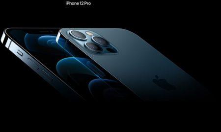 iPhone 12: Η Apple προειδοποιεί για κίνδυνο στην υγεία
