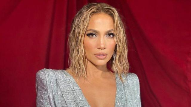 Jennifer Lopez: Το video που έγινε viral για τους λάθος λόγους