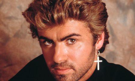 George Michael: 36 χρόνια μετά το θρυλικό 'Last Christmas' επέστρεψε στην κορυφή
