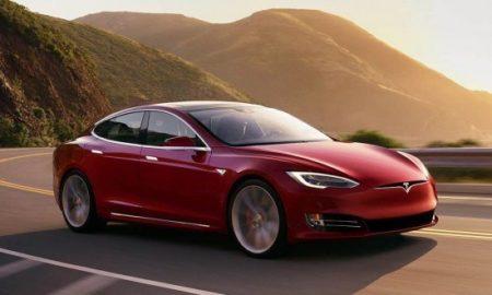 H ΕΕ επιδοτεί Tesla, ΒΜW και Fiat για ανάπτυξη μπαταριών αυτοκίνησης
