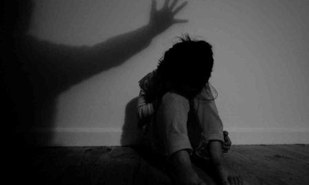 Βία και βιασμοί στα Ανήλικα Κορίτσια