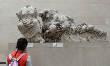 Βρετανικά μουσεία: Έξι στα δέκα στα όρια χρεοκοπίας εξαιτίας του κορονοϊού