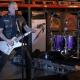 Οι Metallica έκαναν online εμφάνιση από την αποθήκη τους