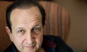 Σπύρος Μπιμπίλας: Οι ηθοποιοί τον στηρίζουν και απαντούν στον Δημήτρη Λιγνάδη