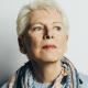 Ακρίτα: Απειλές για τη ζωή της, ύστερα από της αποκαλύψεις για παιδεραστία στον χώρο του θεάτρου