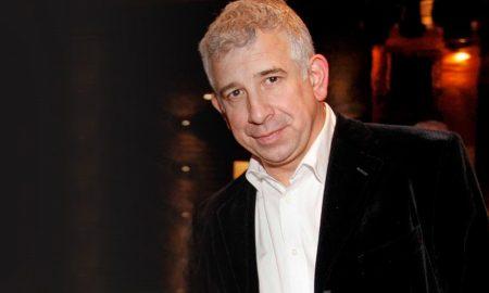 Πέτρος Φιλιππίδης: Οι καταγγελίες κατά του ηθοποιού άρχισαν