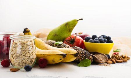 Διατροφή: Ποια φρούτα εκτοξεύουν την ενέργειά σας