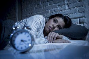 Διάθεση: Πώς ο ύπνος επηρεάζει την ψυχολογία μας