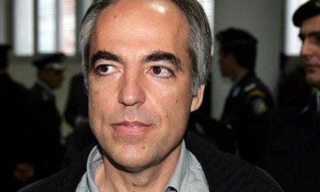 Κουφοντίνας: Χιλιάδες εκκλήσεις σε Μητσοτάκη και Σακελλαροπούλου να γίνει δεκτό το αίτημά του