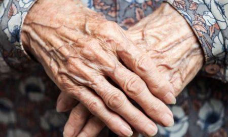 """""""Όχι πια μόνοι"""": Πρόγραμμα για στήριξη ηλικιωμένων στην Κρήτη"""