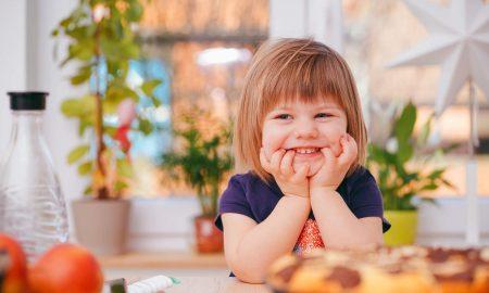 Όσπρια: Πώς θα κάνετε τα παιδιά σας να τα αγαπήσουν