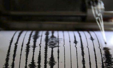 Σεισμός αισθητός σε Αττική και Βοιωτία