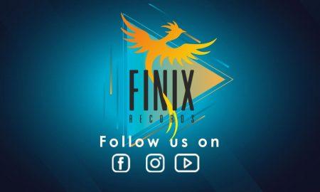 Finix Records: Η νέα εταιρεία, που αλλάζει τους κανόνες της ελληνικής δισκογραφίας