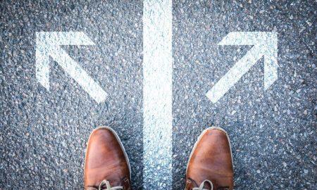 Αποφάσεις: Πώς θα ξεπεράσετε το άγχος και θα κάνετε τις σωστές επιλογές;