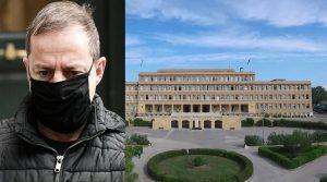 Σύνδεσμος Αποφοίτων Φιλεκπαιδευτικής Εταιρείας: «Στηρίζουμε την πρωτοβουλία του Γεώργιου Μπαμπινιώτη»