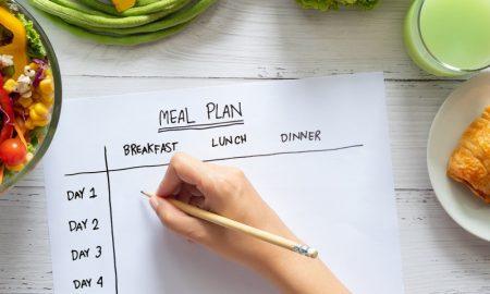 Δίαιτα: Ποια συστατικά θα σας χαρίζουν εντυπωσιακά αποτελέσματα;