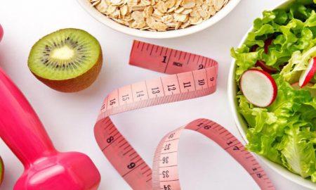 Δίαιτα: Οι ιδανικές τροφές για να σας ξαναβρείτε τη γραμμή σας