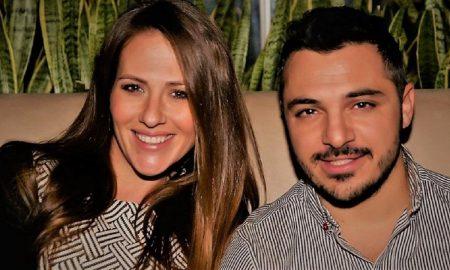 Μαρία Δεληθανάση: «Τα δικόγραφα που δημοσίευσε ο Κώστας Δόξας δεν αφορούν απόφαση δικαστηρίου»