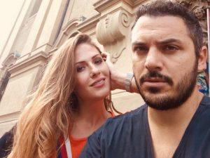 Μαρία Δεληθανάση: «Ο Κώστας Δόξας με κακοποιούσε πολλά χρόνια»