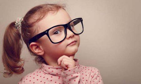 Παιδιά: Ακονίστε το μυαλό τους με τις παρακάτω δραστηριότητες