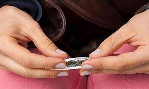 Κάνναβη: Η συστηματική χρήση αυξάνει τις πιθανότητες εμφάνισης ψυχιατρικών διαταραχών στους εφήβους
