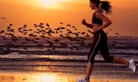 Φυσική δραστηριότητα: Πόσο fit είστε και τι σημαίνει αυτό για την υγεία σας;