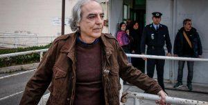 Δημήτρης Κουφοντίνας: Το δικαστήριο απέρριψε ομόφωνα την αναβολή εκτέλεσης της ποινής