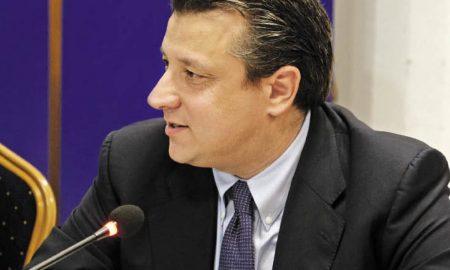 Μανώλης Δερμιτζάκης: «Οι πολίτες δεν έχουν κίνητρο να ακολουθούν κανένα μέτρο»