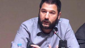 Εκπρόσωπος Τύπου του ΣΥΡΙΖΑ: «Εξοργιστικά τα νέα μέτρα - Βάζουν ασθενείς με κορονοϊό μαζί με άλλους