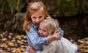 Καρδιακές παθήσεις στα παιδιά: Έρευνα αποκαλύπτει τους παράγοντες κινδύνου