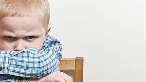 Παιδί: Τι κάνετε όταν επιμένει να γίνετε το δικό του;