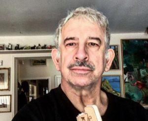 Πέτρος Φιλιππίδης: Οι απόπειρες βιασμού και οι φήμες για απειλές προς καταγγελλόμενη