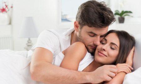 Ερωτική ζωή και μακροζωία: To σεξ αποτελεί το ελιξίριο της νεότητας;
