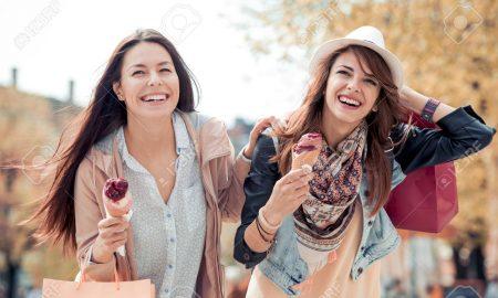 Συναισθηματική ευφυία: Διαθέτετε τα χαρακτηριστικά;