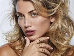 Κωνσταντίνα Σπυροπούλου: Με ποια τηλεοπτική εκπομπή επιστρέφει;