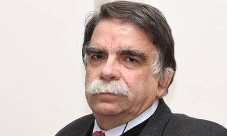 Βατόπουλος: « Μας κατηγορούν για τηλεπερσόνες αλλά μας πιέζουν από κανάλια και ραδιόφωνο»