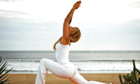 Καθημερινή άσκηση: Έρευνες επιβεβαιώνουν πως σας κάνει εξυπνότερους