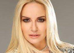 Μαρία Μπεκατώρου: Σε ποιο κανάλι θα τη βρει η νέα σεζόν;