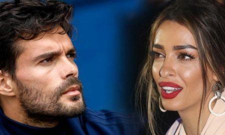 Ελένη Φουρέιρα και Αλμπέρτο Μποτία: Έκαναν το επόμενο βήμα στη σχέση τους