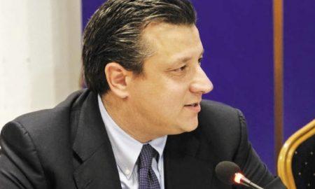 Δερμιτζάκης: «Από αρχές Ιουνίου θα έχουμε επιτύχει την ανοσία της αγέλης»